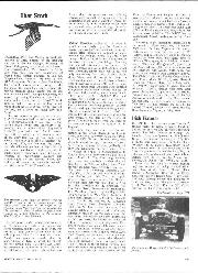 Page 37 of May 1976 issue thumbnail