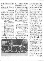 Page 41 of May 1976 issue thumbnail