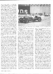 Archive issue May 1976 page 47 article thumbnail