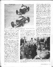 Archive issue May 1976 page 48 article thumbnail