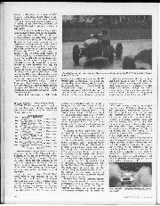 Archive issue May 1976 page 50 article thumbnail