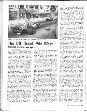 Archive issue May 1976 page 52 article thumbnail