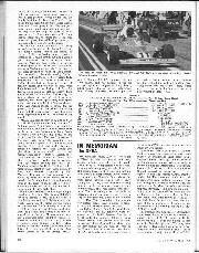 Archive issue May 1976 page 54 article thumbnail