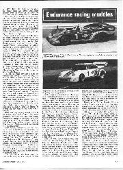 Archive issue May 1976 page 55 article thumbnail