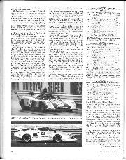 Archive issue May 1976 page 56 article thumbnail