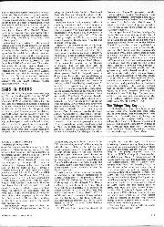 Archive issue May 1976 page 59 article thumbnail