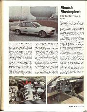 Archive issue May 1976 page 70 article thumbnail