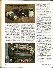 Archive issue May 1976 page 72 article thumbnail