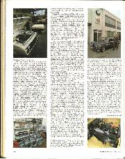 Archive issue May 1976 page 86 article thumbnail