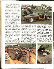 Archive issue May 1976 page 88 article thumbnail