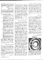 Archive issue May 1976 page 99 article thumbnail