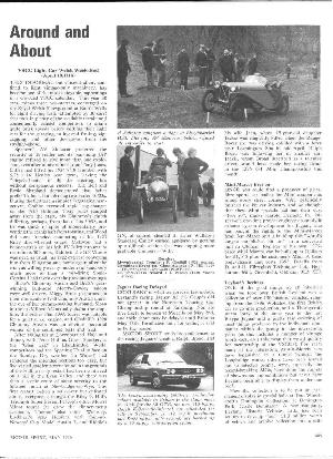 Page 31 of May 1976 archive issue thumbnail