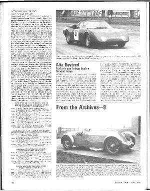 Page 34 of May 1976 archive issue thumbnail