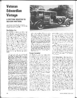 Page 36 of May 1976 archive issue thumbnail