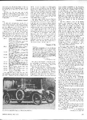 Page 41 of May 1976 archive issue thumbnail