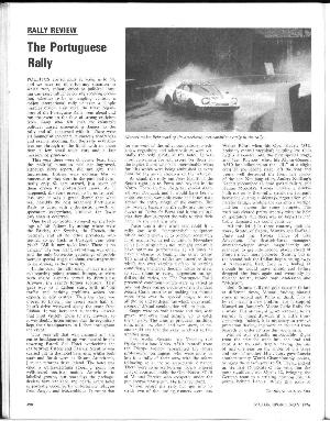 Page 44 of May 1976 archive issue thumbnail