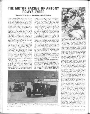 Page 46 of May 1976 archive issue thumbnail