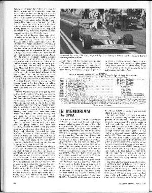Page 54 of May 1976 archive issue thumbnail