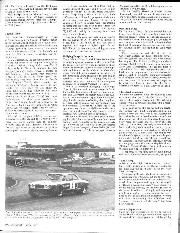 Archive issue May 1977 page 33 article thumbnail