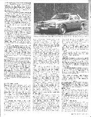 Archive issue May 1977 page 34 article thumbnail
