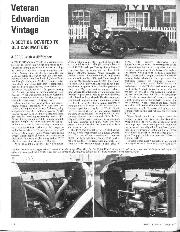 Page 36 of May 1977 issue thumbnail