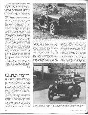 Archive issue May 1977 page 40 article thumbnail