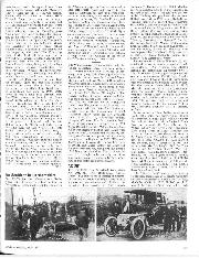 Archive issue May 1977 page 41 article thumbnail