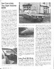 Page 45 of May 1977 issue thumbnail