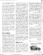 Archive issue May 1977 page 50 article thumbnail
