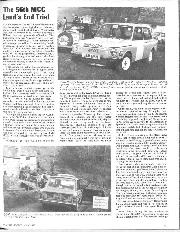 Archive issue May 1977 page 51 article thumbnail