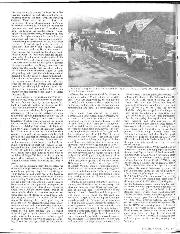 Archive issue May 1977 page 52 article thumbnail