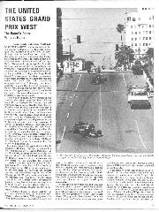 Archive issue May 1977 page 57 article thumbnail