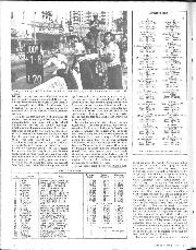 Archive issue May 1977 page 58 article thumbnail