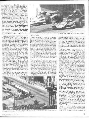 Archive issue May 1977 page 59 article thumbnail