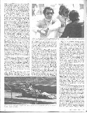 Archive issue May 1977 page 60 article thumbnail