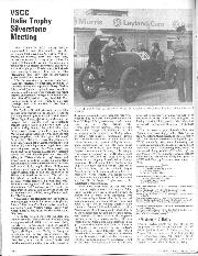 Archive issue May 1977 page 62 article thumbnail