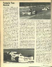 Page 66 of May 1977 issue thumbnail