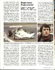 Archive issue May 1977 page 76 article thumbnail