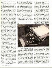 Archive issue May 1977 page 83 article thumbnail