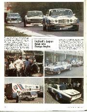 Page 88 of May 1977 issue thumbnail