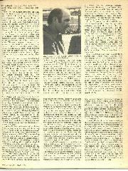 Archive issue May 1977 page 91 article thumbnail