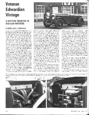 Page 36 of May 1977 archive issue thumbnail