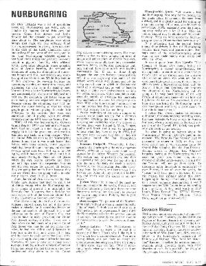 Page 46 of May 1977 archive issue thumbnail
