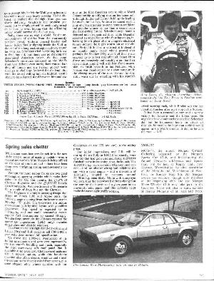Page 61 of May 1977 archive issue thumbnail