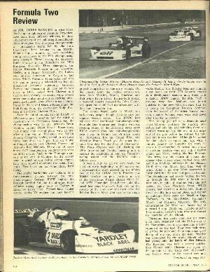 Page 66 of May 1977 archive issue thumbnail