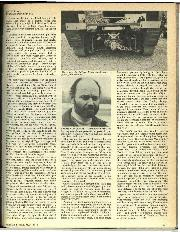 Archive issue May 1978 page 103 article thumbnail