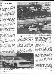 Page 29 of May 1978 issue thumbnail
