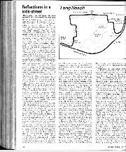 Page 36 of May 1978 issue thumbnail