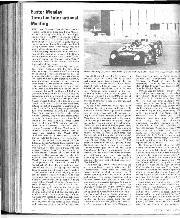 Page 40 of May 1978 issue thumbnail