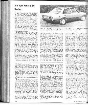 Page 42 of May 1978 issue thumbnail
